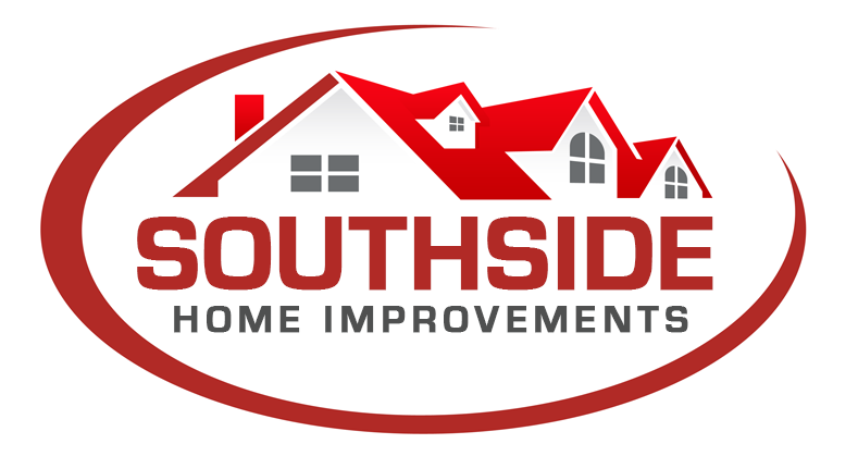 Southside Home Improvements | Glasgow